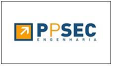 logo_ppsec_2