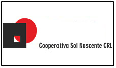 logo_solnascente